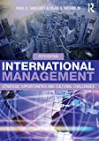 img - for International Management: Strategic Opportunities and Cultural Challenges book / textbook / text book