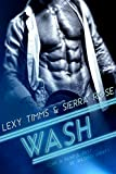 Free eBook - Wash