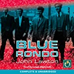 Blue Rondo   John Lawton