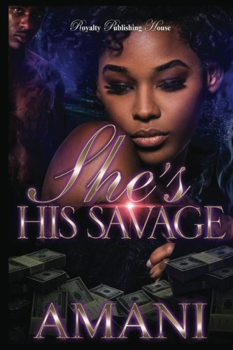 She's His Savage (Volume 1) PDF