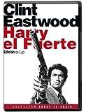 Harry El Fuerte [DVD]