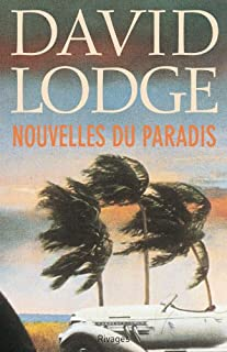Nouvelles du paradis, Lodge, David