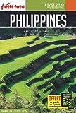 Guide Philippines 2016 Carnet Petit Futé