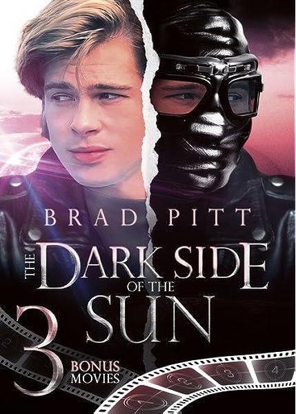 Amazon.com: The Dark Side of the Sun with Bonus Movies