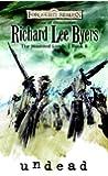 Undead: Haunted Lands Bk. 2 (Forgotten Realms)