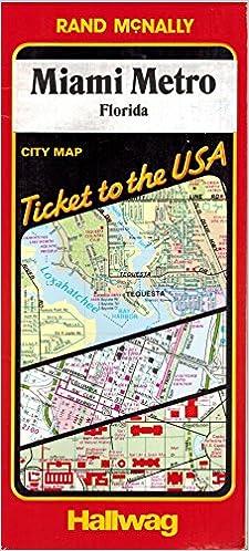 Miami Subway Map Pdf.Miami Download Audiobooks Online