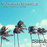 Summer Breeze (Aruba Tropical House)