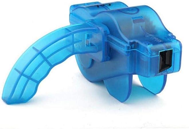Fahrrad Kette Reiniger Werkzeug Kettenreiniger Wartung Pflege Ihrer Fahrradkette