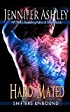 download ebook hard mated: shifters unbound paperback – august 24, 2012 pdf epub
