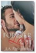 Forever Love (Brooks Siblings book  1)