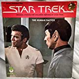 Star Trek: The Human Factor - Original Stories for Children Inspired by Star Trek (7