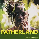 Fatherland (Bonus Track/Sticker)