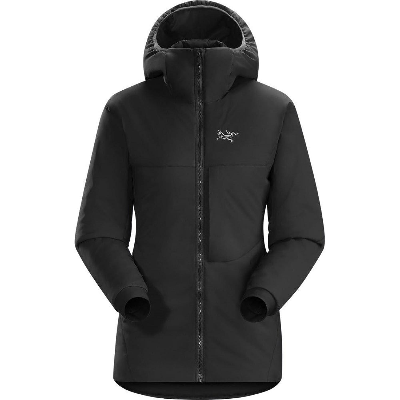 (アークテリクス) Arc'teryx レディース アウター ジャケット Proton LT Hooded Insulated Jacket [並行輸入品] B079TNKVK1