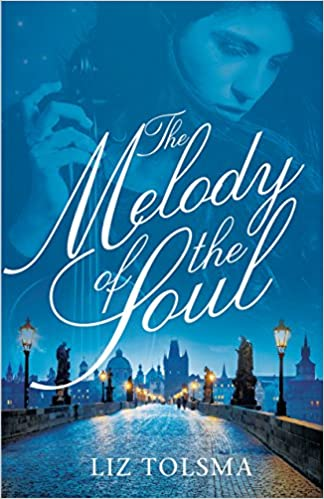 Image result for melody of the soul