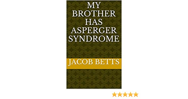 Introducing Autism—some great books for siblings and others