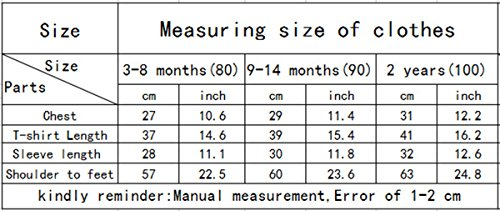 834b866846c7 Cute Baby Boys Clothes Toddler Boys  Romper Jumpsuit Overalls Stripe ...