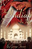 The Indian in Me, George Tiwari, 1598860445