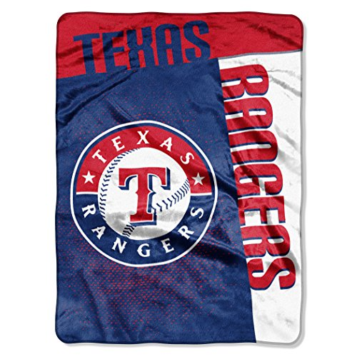MLB Texas Rangers
