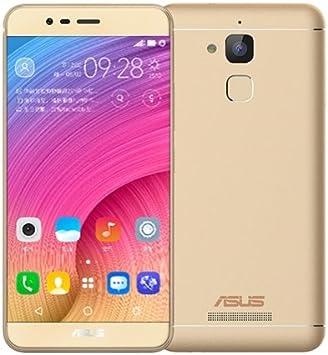 ASUS Zenfone Pegasus 3 X008 Dual Sim Smartphone 5.2