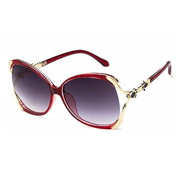 LAAT Gafas de Sol Gafas de Sol Deportivas Gafas de Sol para Mujer Protección UV Conducción Pesca Esquiar Golf Aire Libre