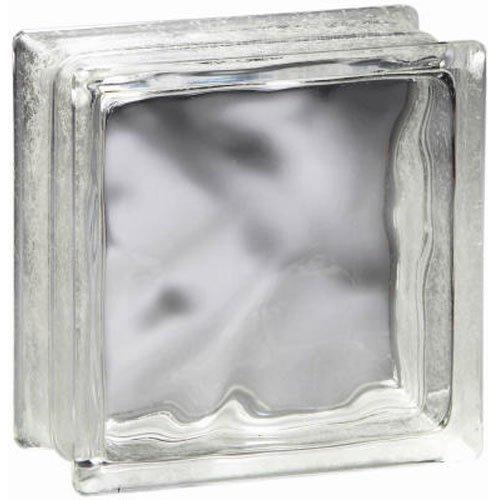 - PITTSBURGH CORNING 110043 Glass Block