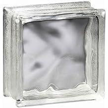 PITTSBURGH CORNING 110043 Glass Block