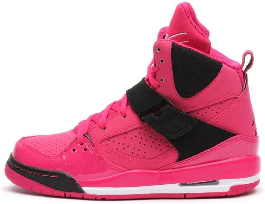 Nike Air Jordan Flight 45 (GS