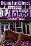 L'Inked
