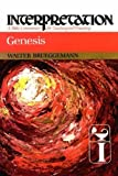 Genesis (Interpretation Series)