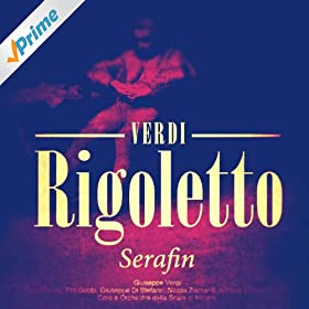 Tito Gobbi Song Of The Mountains