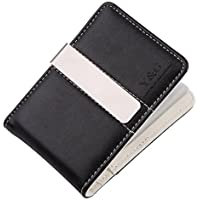 Y&G YCM1101 multicolor Perfect Money Clip Wallet 15