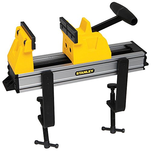 Stanley Hand Tools STHT83179 Quick Vise Quick Vise