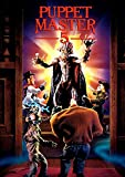 Puppet Master 5: The Final Chapter