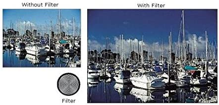 Cokin 30mm Circular Polarizer Filter