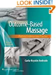 Outcome-Based Massage: Putting Eviden...