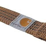 Carhartt Tradesman Leash | Carhartt Brown | 6'x1