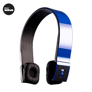 Auriculares con diadema deportiva bluetooth: Amazon.es: Electrónica