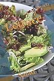 Best PANDA Lettuces - Lettuce: Salad Review