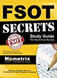 img - for Fsot Secrets Study Guide: Fsot Exam Review for the Foreign Service Officer Test book / textbook / text book