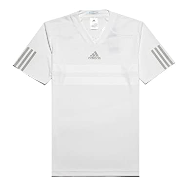 adidas tennis shirt murray