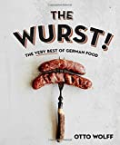 The Wurst%21%3A The Very Best of German