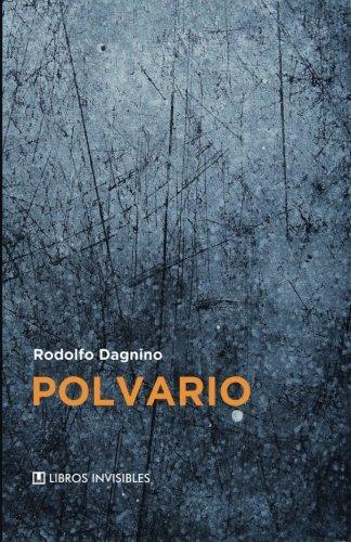 Polvario (Spanish Edition)