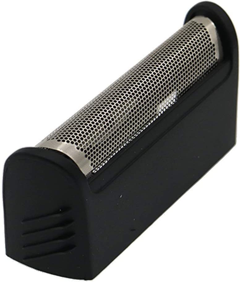 Cartucho de repuesto para afeitadora eléctrica Braun 596 2040 2060 ...