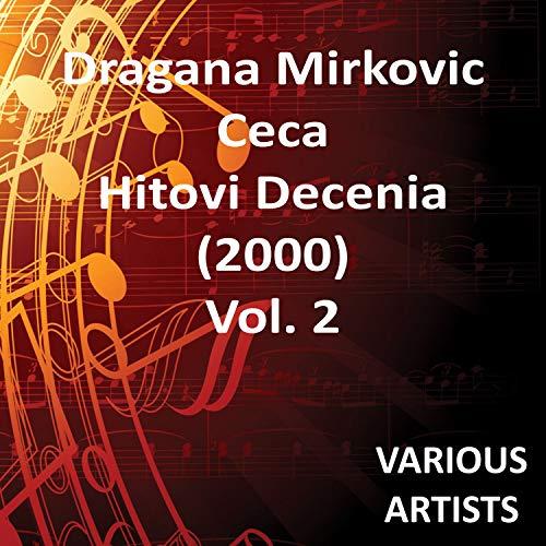 Ceca autogram music lyrics apk download free music & audio app.