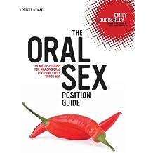 du bist ein sex-guide