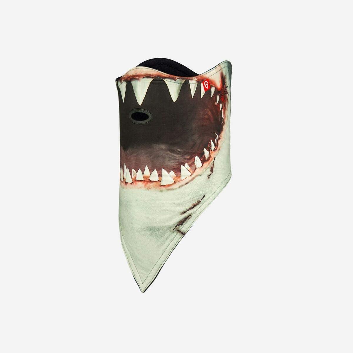 Top 10 Shark Accessories For Classroom