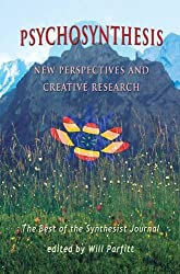 Psychosynthesis: New Perspectives