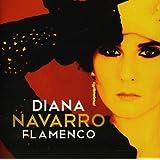 Flamenco - Serie Media