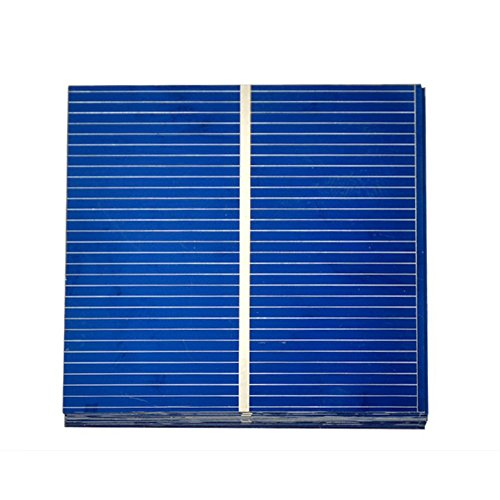 Solar Garden Light Buyer in US - 8