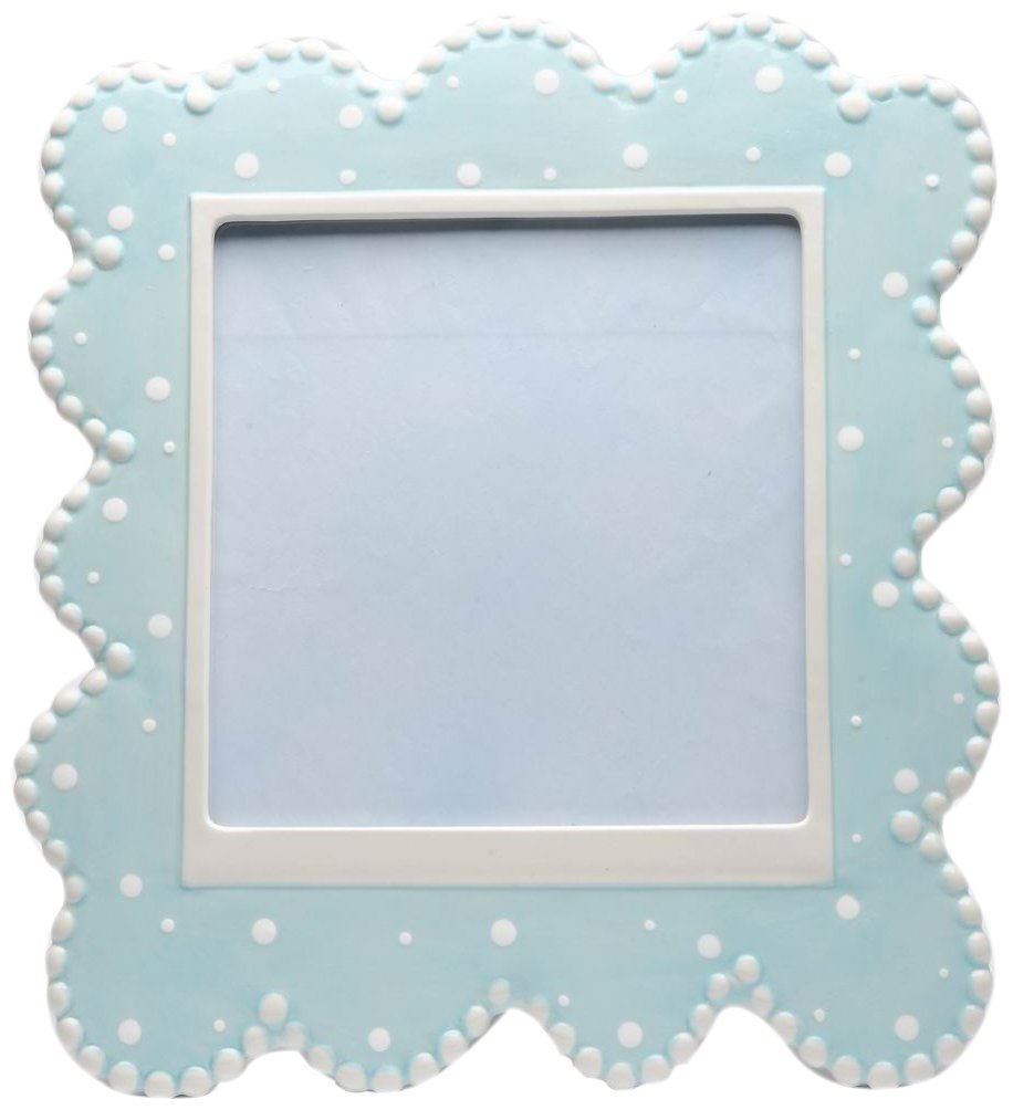 Appletree Design Bride and Groom Frame 13-1//8 by 11-7//8-Inch Holds 8 by 10-Inch Photo